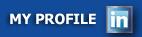 Larry Miller LinkedIn