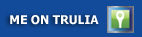 Larry Miller Trulia