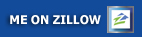 Larry Miller Zillow