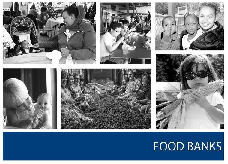 Food_Banks