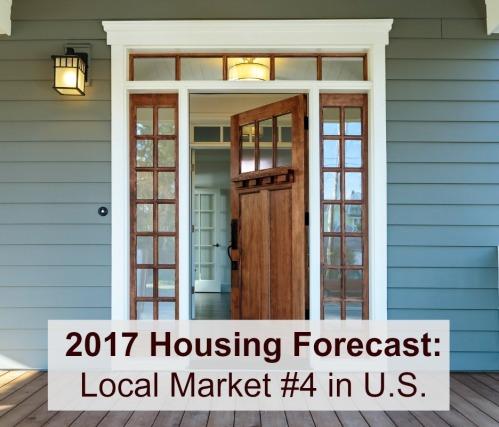 2017-home-forecast